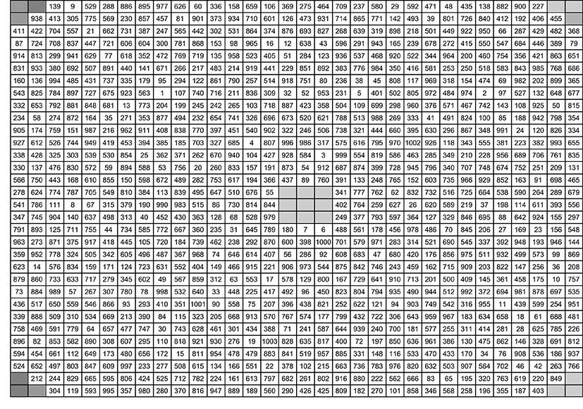 www.espacejeunes.mesquer...ploads/Composition5.pdf