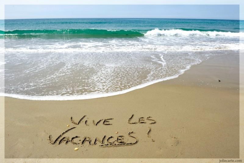 vacances-plage